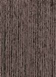 Horizons Wallpaper Rayon Chenille HOR2402 By Omexco For Brian Yates